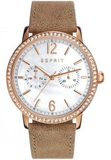 Esprit ES108092006