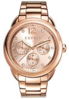 Esprit ES108102003