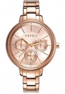 Esprit ES108152003
