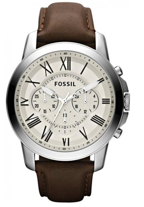 Fossil FS4735 achat Montres fossil pour homme en Tunisie